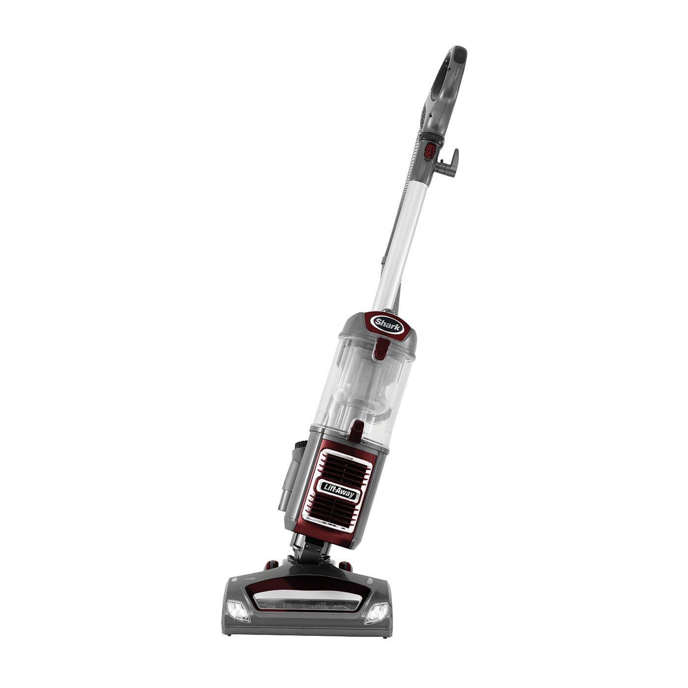 Shark Powered Lift Away NV340UKT True Pet Vacuum Cleaner