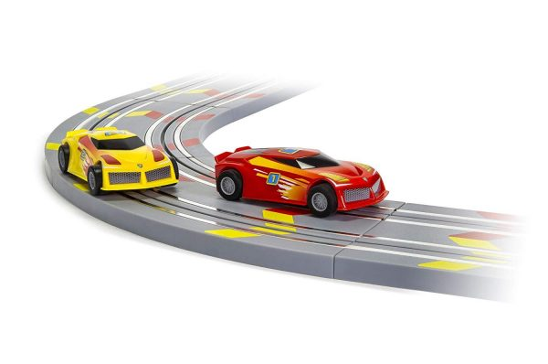 Scalextric G1150 My First Slot Racing Set